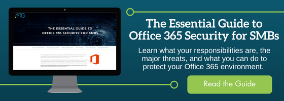 Nine Office 365 Apps You May Not Know About (But Should)