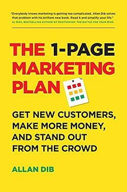 1_page_marketing_plan_book