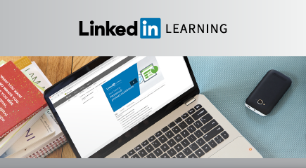 linkedin_learning.png
