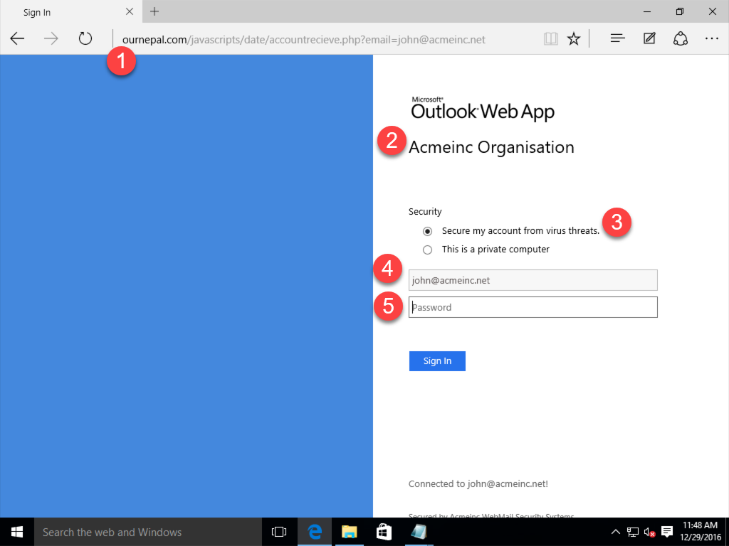office365-phishing-landing-page.png