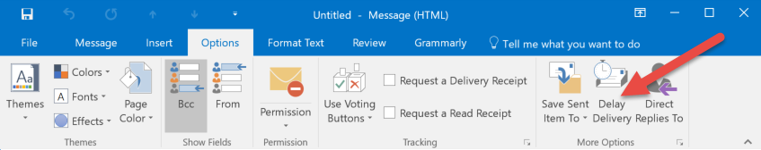 Outlook Delay Delivery Message.png