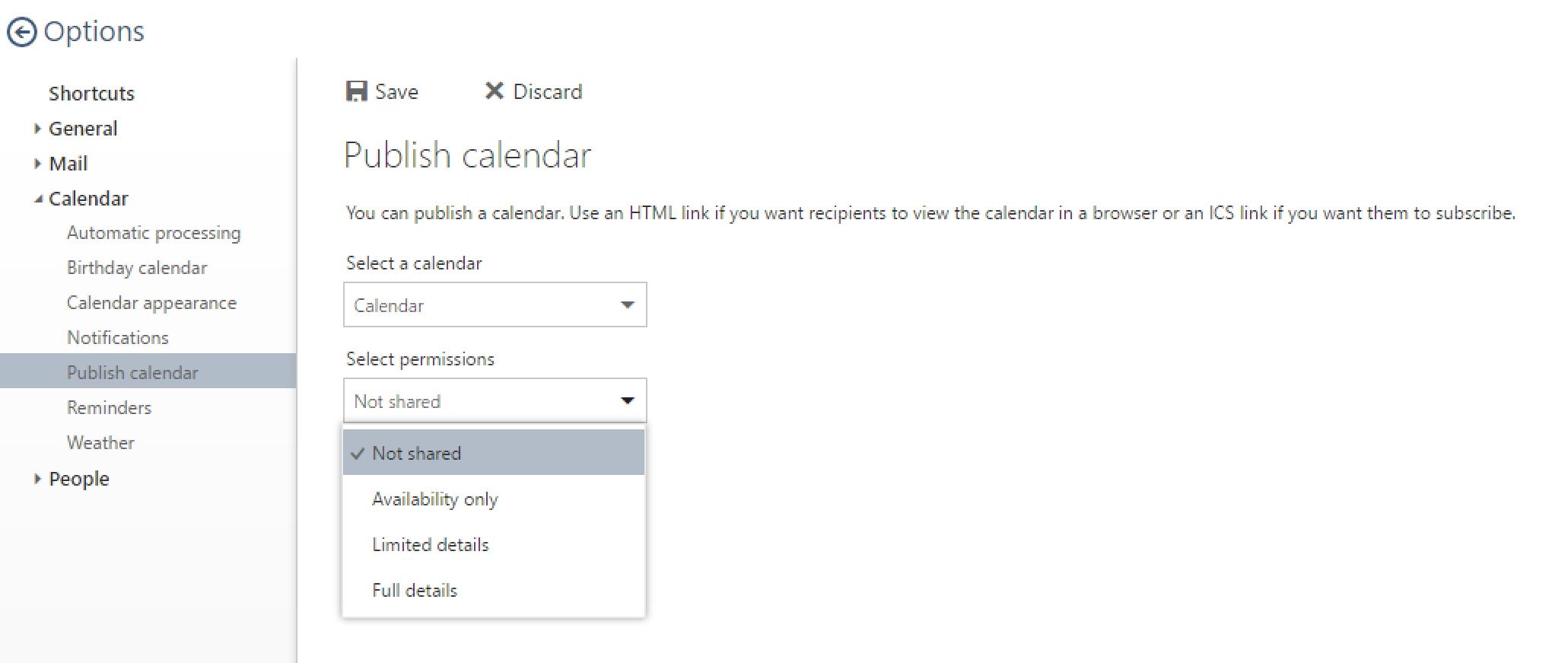 Publish-calendar-online-permissions.png