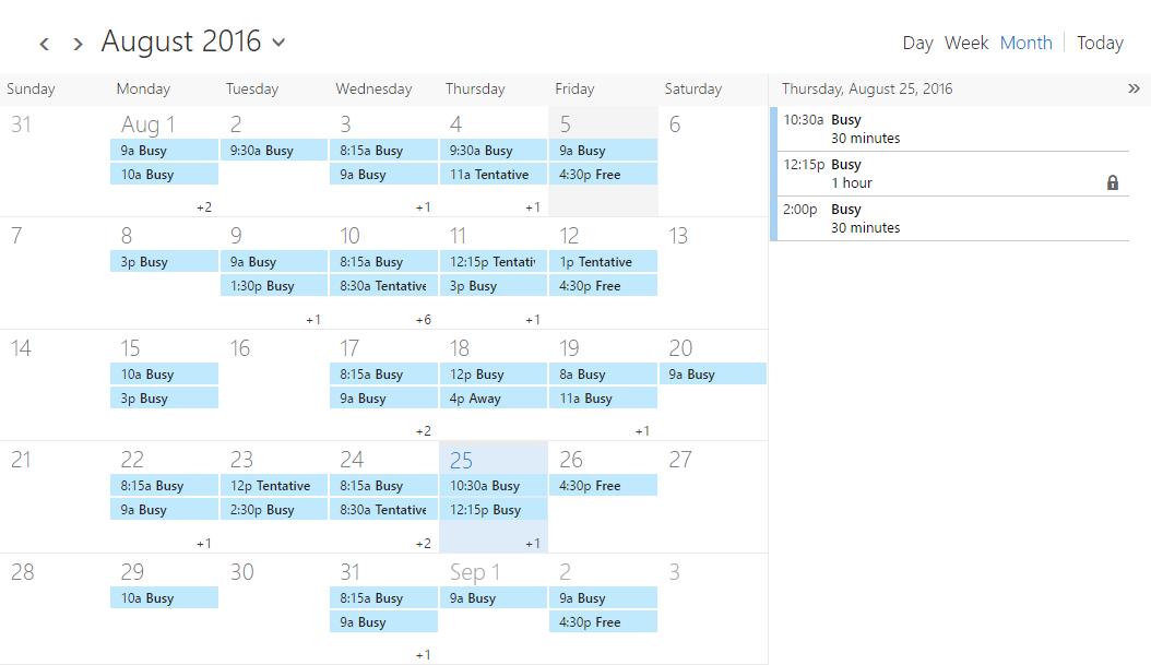 publish-outlook-calendar-online.png