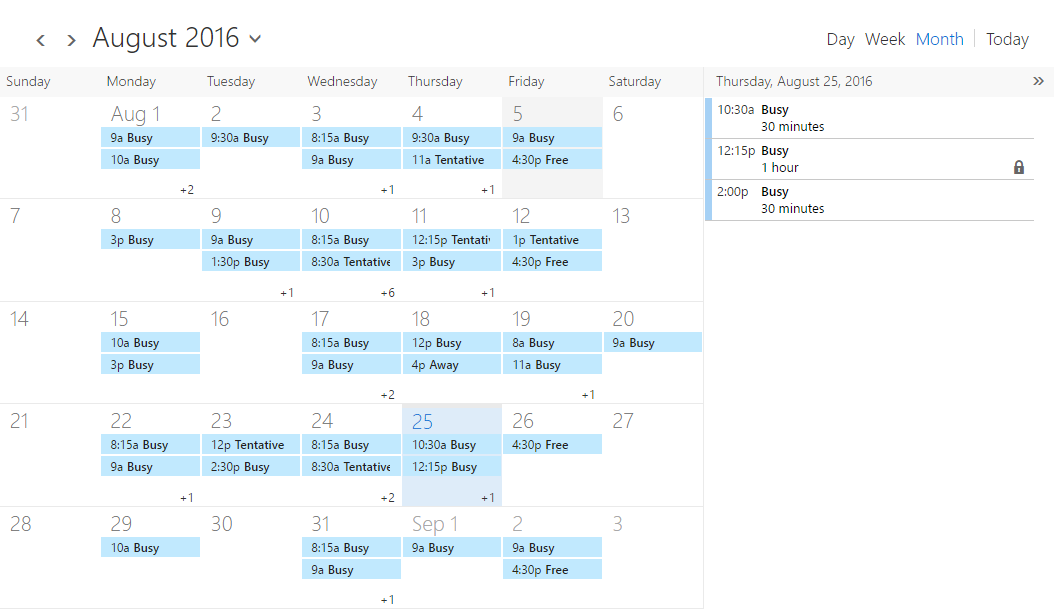 publish-outlook-calendar-online.png