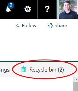SharePoint-recycling-bin-recycle.png