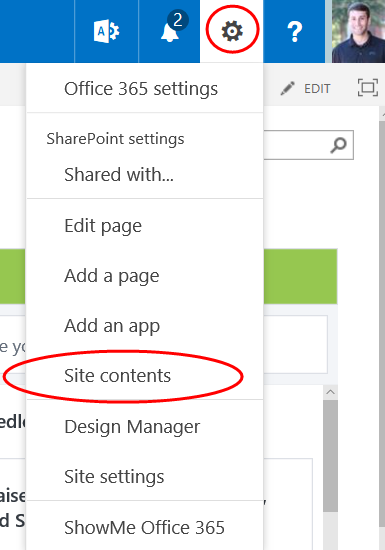 SharePoint-recycling-bin-sitecontents.png