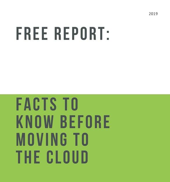 Cloud_report_image-1