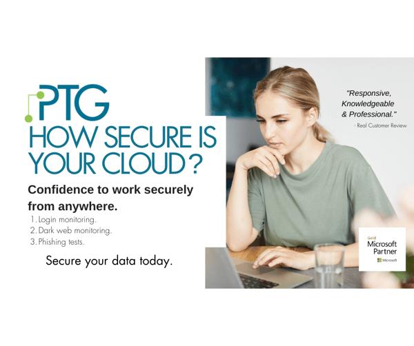 Copy of cloud security print ad