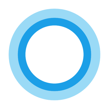 Cortana_Alexa_integration