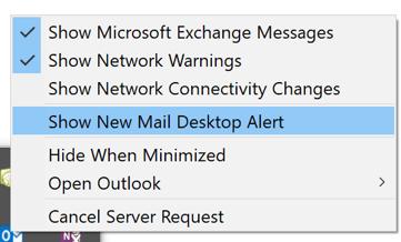 Desktop_Mail