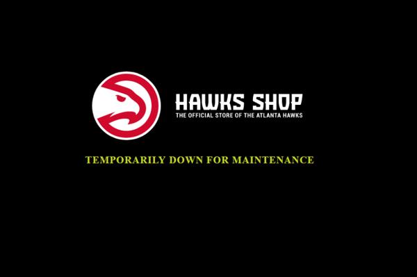 Hawks_online_store_hacked