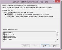 Separating Names in Excel Wizard.jpg