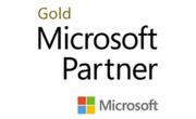 Gold MSFT Partner LI Size.png