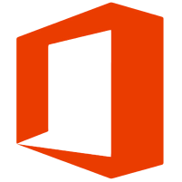 Office 2016 vs office 365 what s the difference - Difference between office professional and professional plus ...