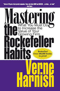 Mastering_the_Rockefeller_Habits_book