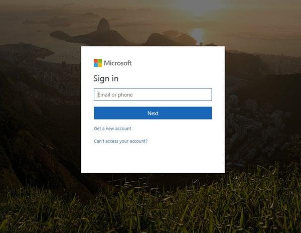 Microsoft_login_pic
