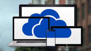OneDrive_file_sync
