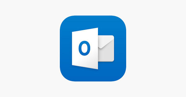 Outlook_on_the_app_store