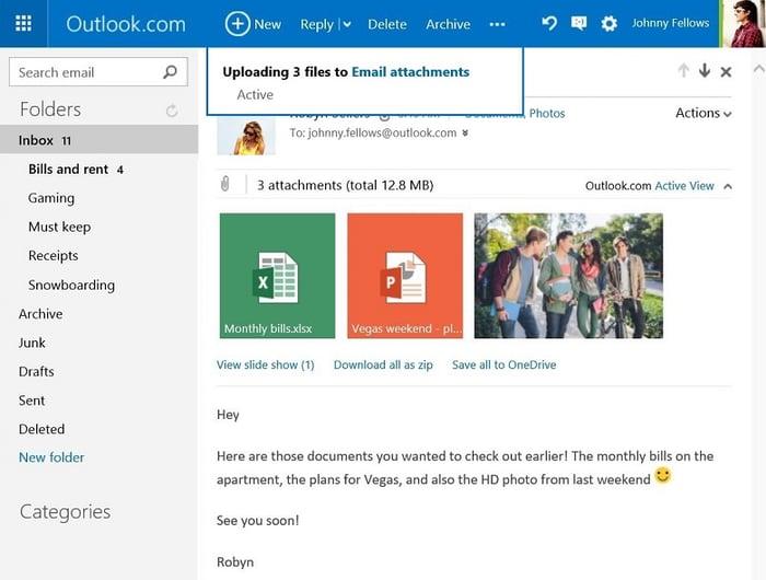 SavetoOneDrive_from_Outlook