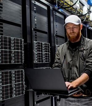 Secure_servers_and_infrastructure