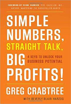 Simple_numbers_straight_talk_big_profits_book