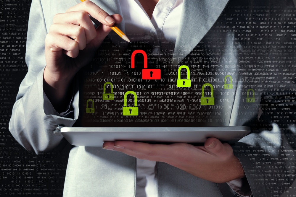 Data Security: When Ransomware is actually wiperware