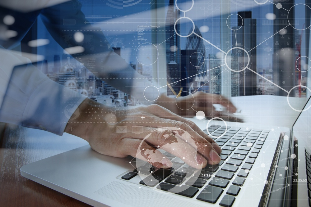 6 Things Every Financial Services Firm Needs to Know About Cybersecurity