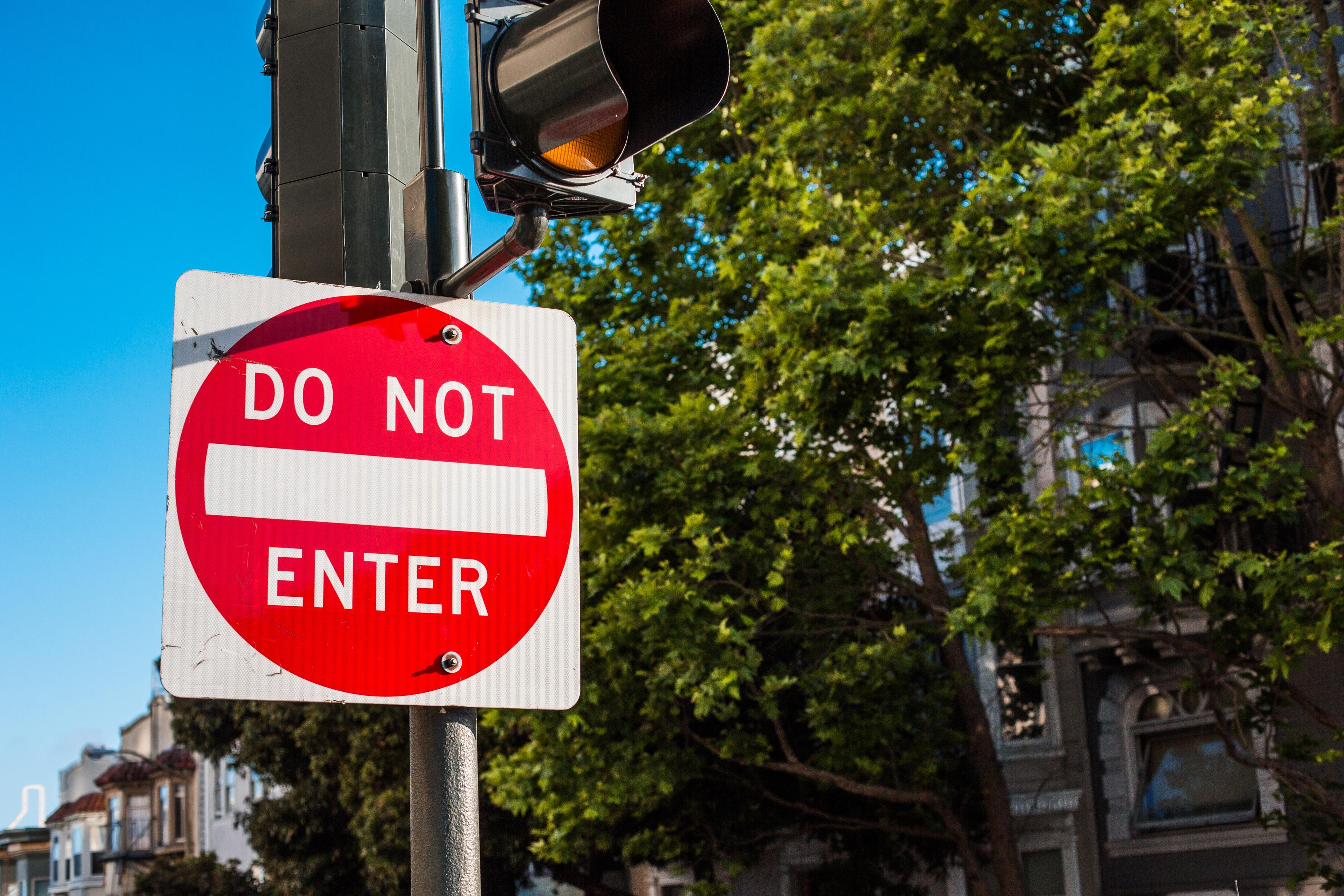 do-not-enter-traffic-control-sign-in-san-francisco-picjumbo-com.jpg