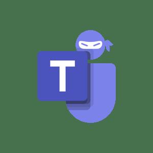 Teams Ninja Logo (1)