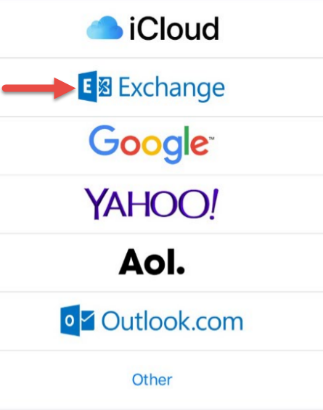 Exchange_account