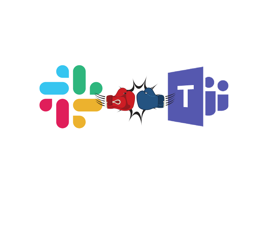 Teams vs Slack which is better?