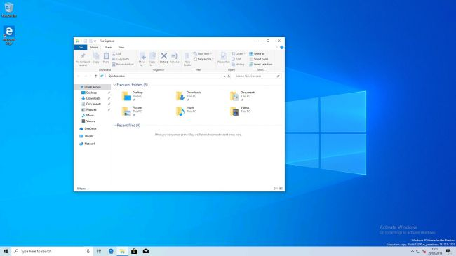 Windows_10_light_theme