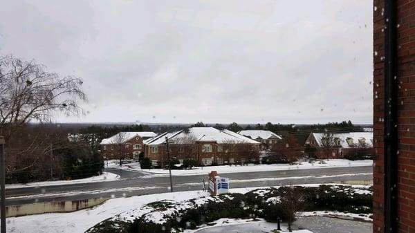 Winter Weather - Copy