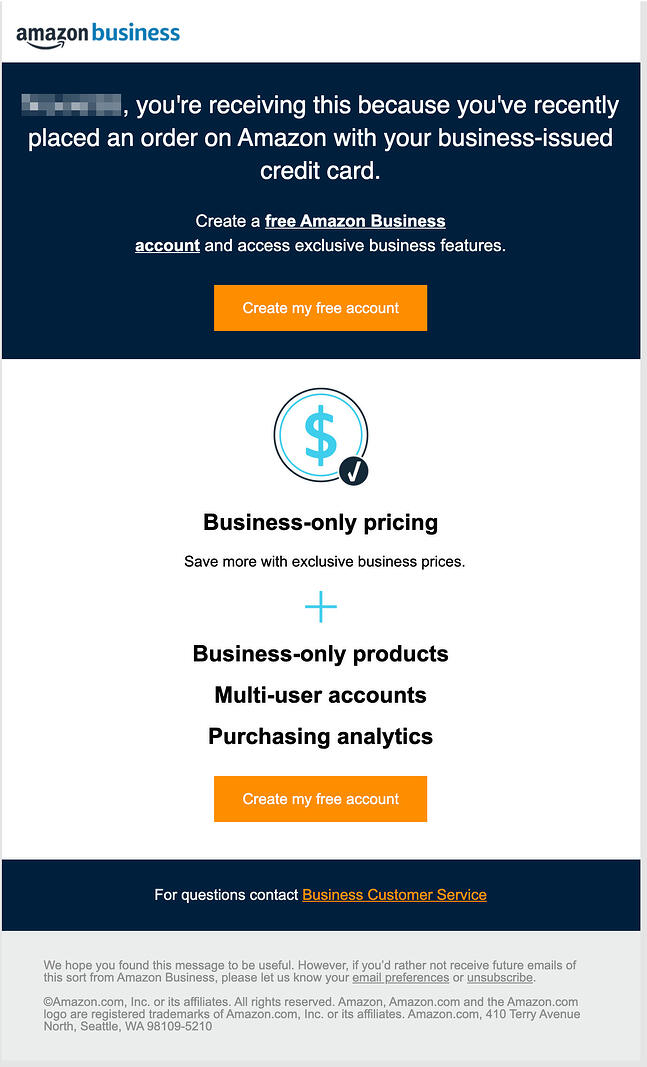 amazon-phishing-email-1