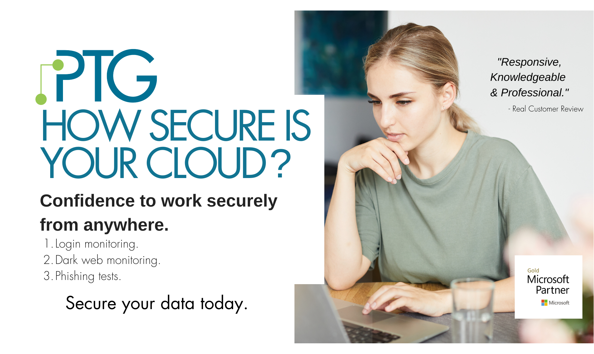 cloud security print ad (3)