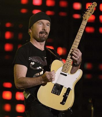 the_edge_U2
