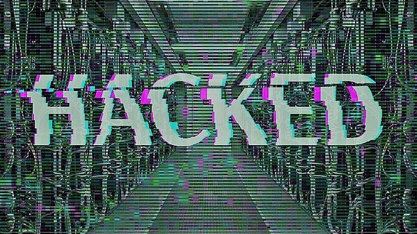 hackers_gained_access (2)