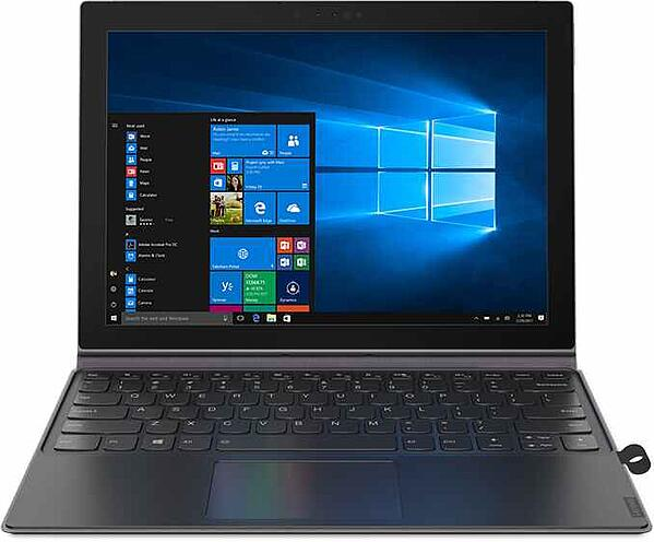 lenovo_miix_600_always_connected_pc