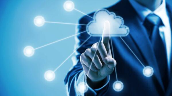 PTG_offers_Microsoft_cloud_solutions