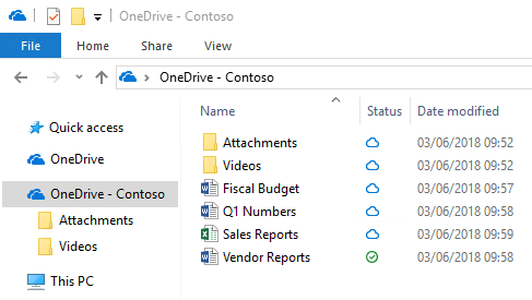 onedrive-small-business_file share replacement