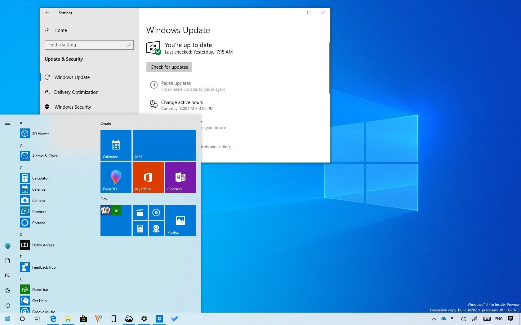 windows_10_1903_Preview