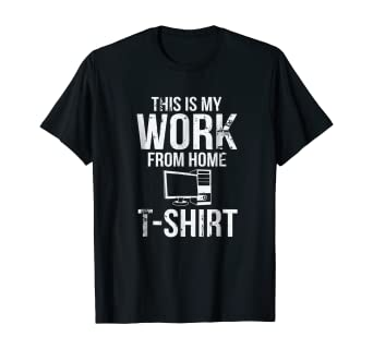 work_from_home_tshirt