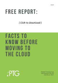 Free_cloud_report
