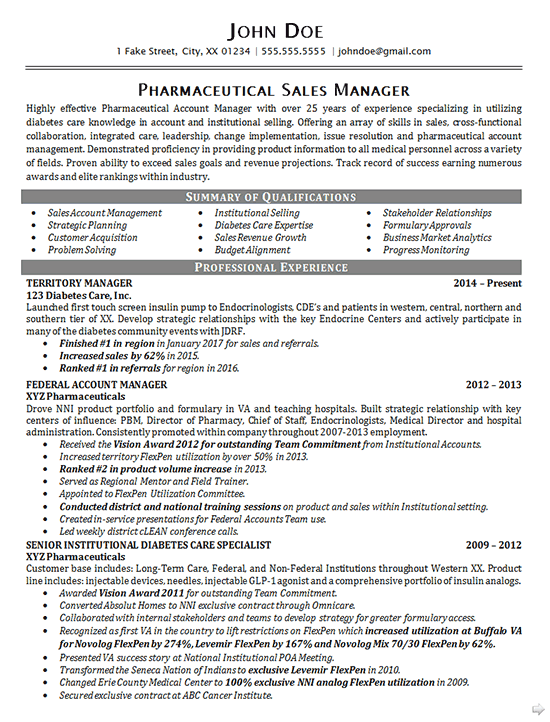 1728-resume-pharmaceutical-sales-manager1