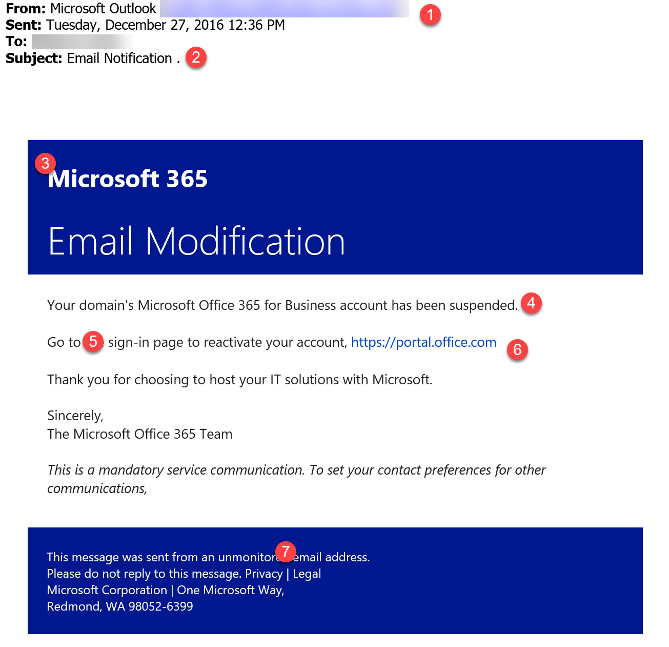 Dri microsoft office 2 http support mn windows fail to update