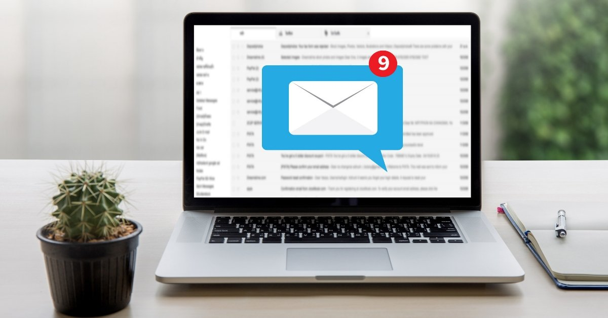 Office_365_email_security