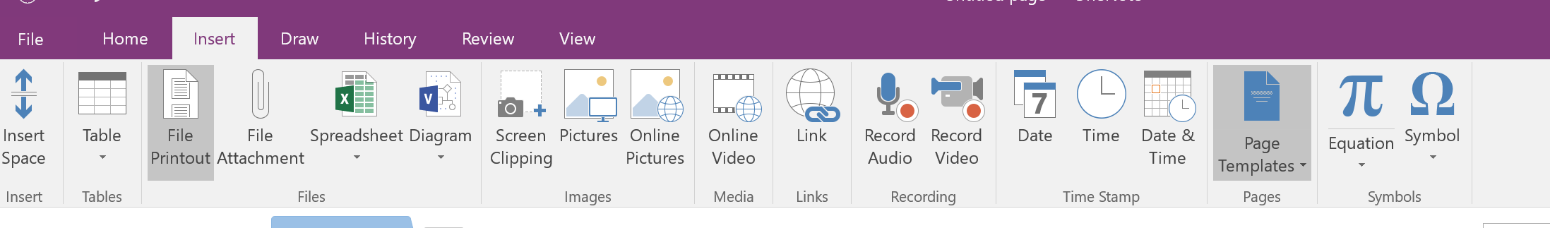 OneNoteGuide3