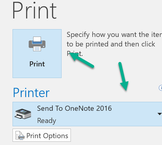 OneNoteGuide5