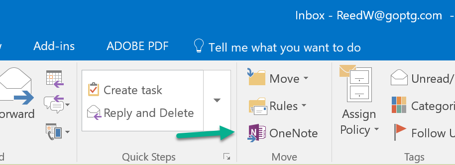 OneNoteGuide6