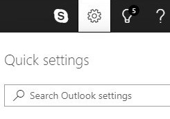 Outlook_dark_mode